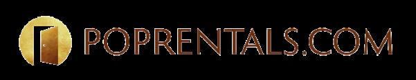 POP Rentals